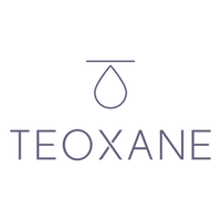 acido hialuronico teoxane