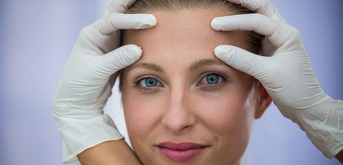 clinic botox malaga