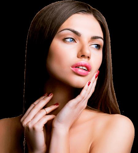 Aumento de labios con acido Hialuronico en Malaga